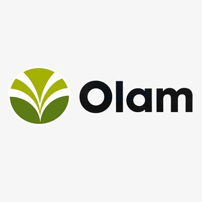 Olam Group Company