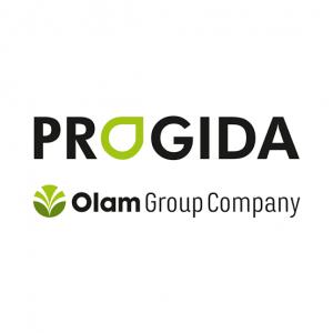 Progıda Olam Group Company