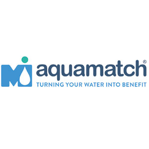 Aquamatch